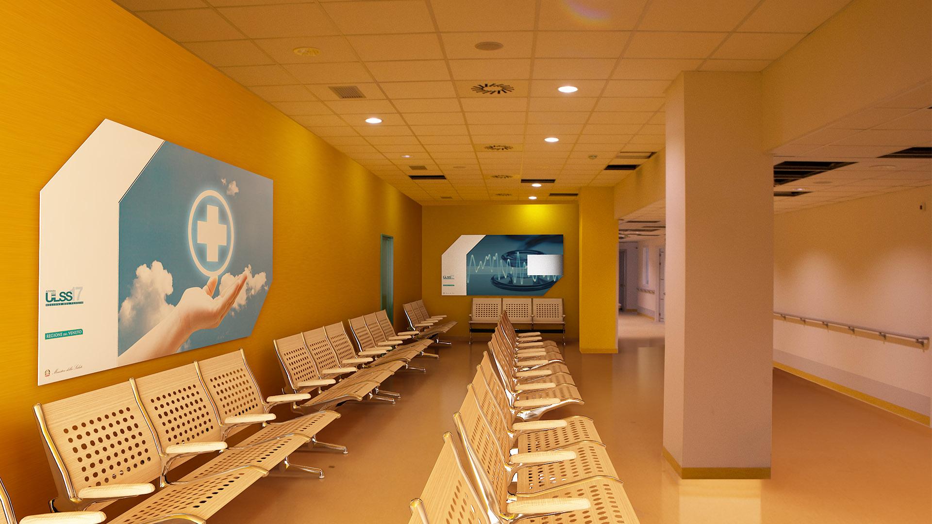 DIRECTORY HOSPITAL