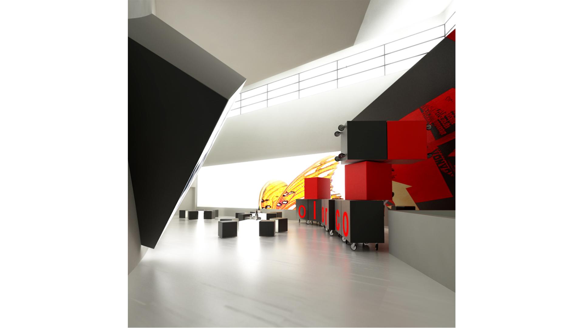 Teatro Vicenza
