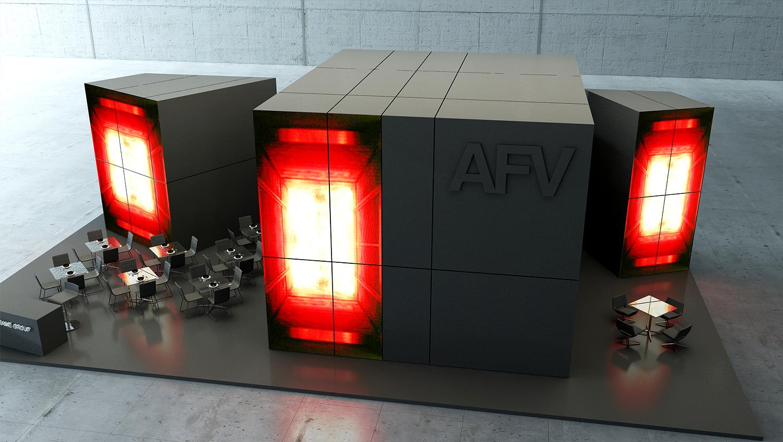 AFV - Beltrame