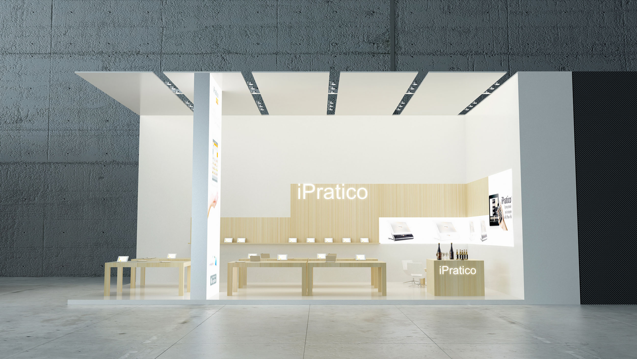 IPratico