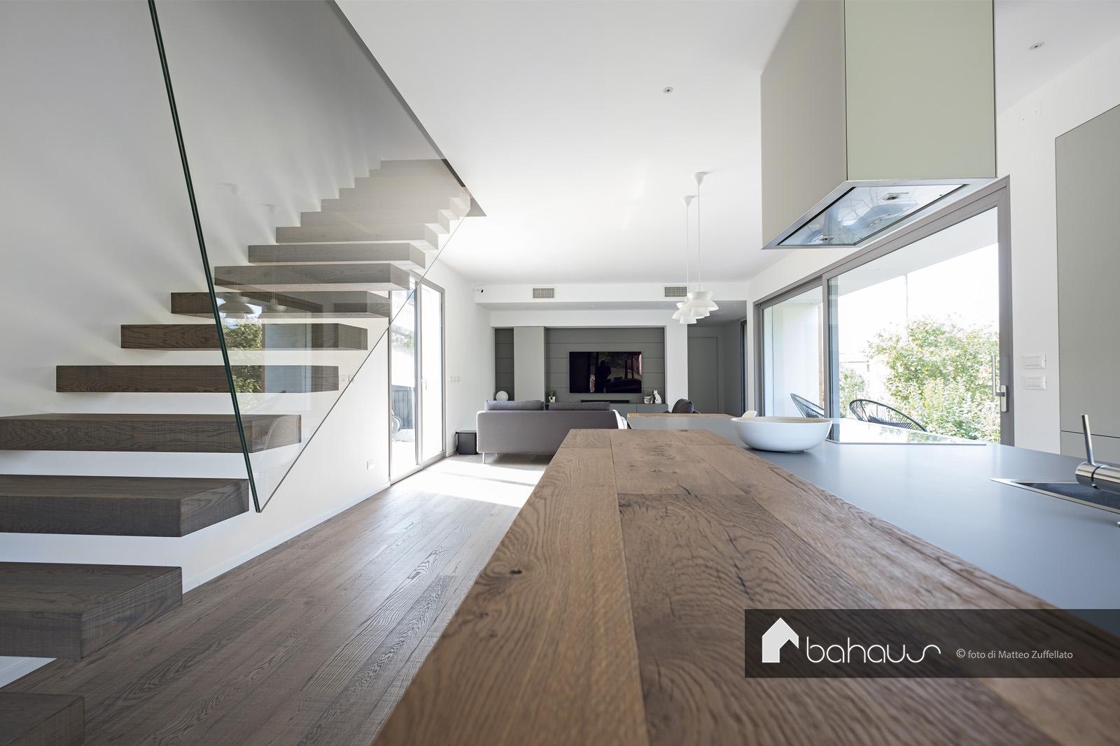 NIC-HOUSE